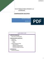 Compensacion_Apoyos