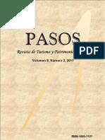 PASOS24