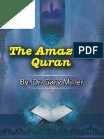 En the Amazing Quran1
