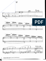 02 - Final Fantasy X - Piano Collections Sheet Music - Tidus' Theme