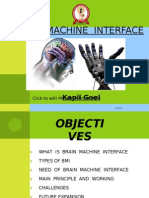 brainmachineinterface-100808043703-phpapp02