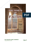 En the Muslims Belief Part1