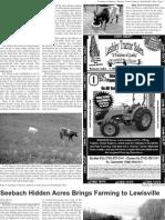 2012 Farming in Monroe (Pgs. 7-9)
