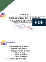 tema2_propuestayalcanceproyecto