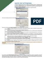 [0] Manual Práctico de Contaplus