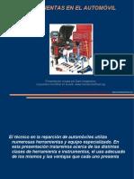 herramientas-principales-automovil 2012