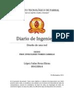 Diario de Ingernieria