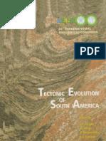TectonicEvolutionIGC_2000_1_147