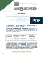 Documento 27.1 (Bases n26)