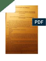 Psihologie Judiciara ; Victimologie Pg - 115-128 ; 55-58