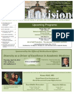 Faculty Affairs & Development  Spring 2012 - Newsletter