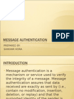 Message+Authentication