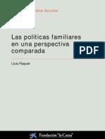 Las Politicas Familiares en Una Perspectiva Comparada - Lluis Flaquer - Http___www.fundaciolacaixa.es_staticFiles_StaticFiles_8472ce6adfcef010VgnVCM1000000e8cf10aRCRD_es_es03_esp