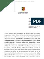 ATA_SESSAO_2468_ORD_1CAM.pdf