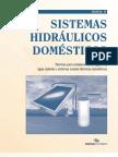 2_Sistemas_Hidraulicos_Domesticos