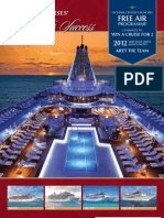 PRO40076 UK Travel Weekly Insert_LR
