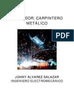 soldador-carpintero-metalico