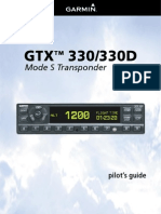 GTX330Transponder_PilotsGuide
