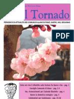 Il_Tornado_593