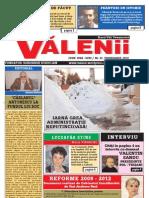 VALENII Nr. 41
