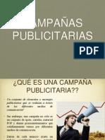 manejcampañasclase3