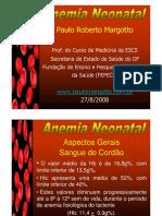 Anemia_neonatal [Modo de Compatibilidade