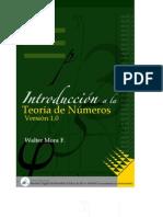 W_Mora_TeoriaNumeros