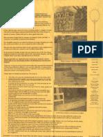 20070616 - Mad Gghcdc Sd City Flier