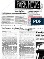 20070617 - Np News- Ghcdc Mad Sd City Advertisement
