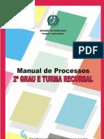 Manual 2 Grau