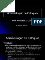 arquivos_13AULAADMINISTRACAODEESTOQUESa83317
