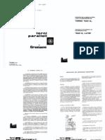 Graziano Sag12 Manual (Hi-Res)