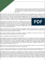 Didáctica-Colaboración Práctica e Investigación- Gabriela S Gaione