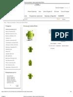 Todos Los Productos _ Bocina Mp3 Android Robot