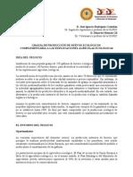Proyecto de ad Granja Produccion Huevos Ecologicos (1)
