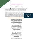 Essays on lookback and barrier options