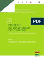 1224668505625_Progetto_cicloturismo