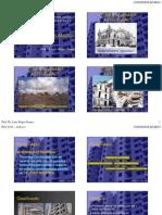 AULA 1 - PCC 2515 - Conceitos Basicos
