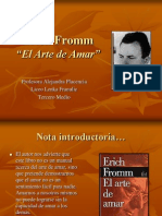 erich-fromm-1220482876528785-8