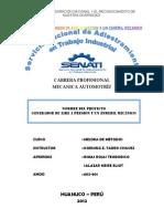 PROYECTO 2012.Docx Avanzado Por Tu Gallo Risel,,,Culito de Chato