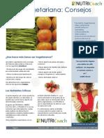 vegetariana_dieta_nutricion
