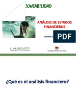 11._Analisis_Financiero