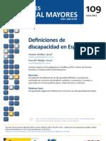 definiciones-discapacidad-espana