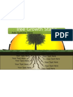 PowerPoint Template Animated - TG