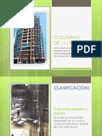 COLUMNAS   DE CONSTRUCCION  123