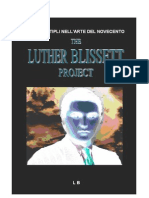 6512171 the Luther Blissett Project Thesis