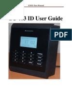 179B2G_SC 403 User Guide