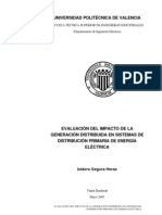 Libro Redes Electric As Dist