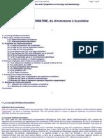 HeterochromID30058FS4