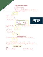 Introdução_à_mecânica_dos_fluidos